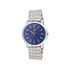 Helix TW027HG03 Men's Watch