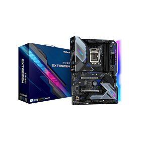 ASROCK Z490 Extreme 4 Intel Z400 Series Motherboard