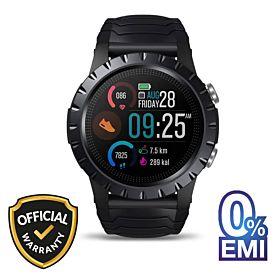 Zeblaze Stratos Smart Watch