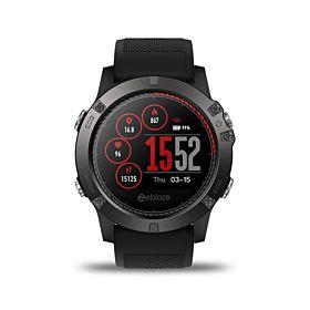 Zeblaze VIBE 3 Multi-Sport Modes Smart Watch