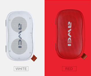 Awei Y900 Wireless Bluetooth Speaker at pickaboo.com